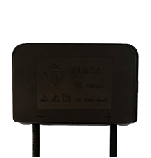 YT-KSD-12C potting junction box